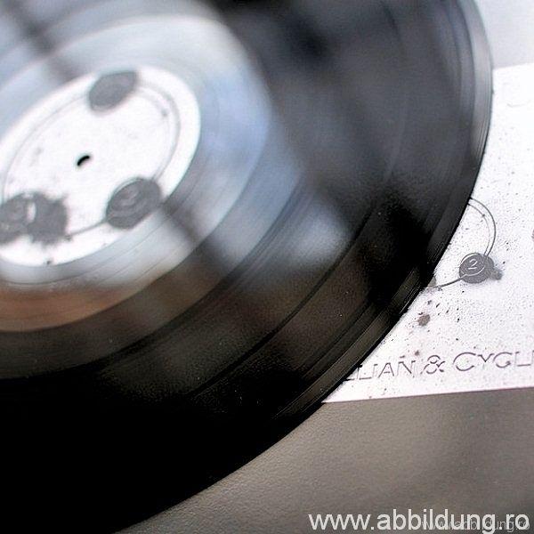 001 ABB AC2