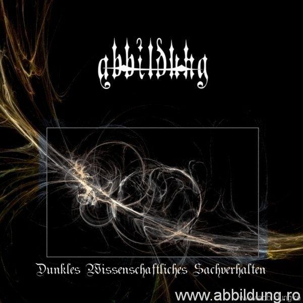 002 ABB DWS1