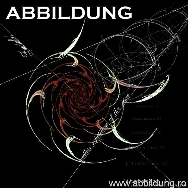 004 ABB EROS1