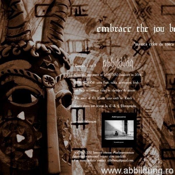 005 ABB ANT2