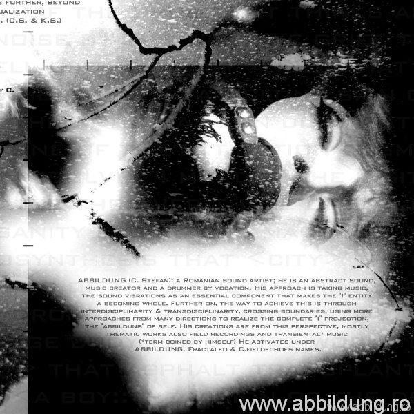 006 ABB AKS2