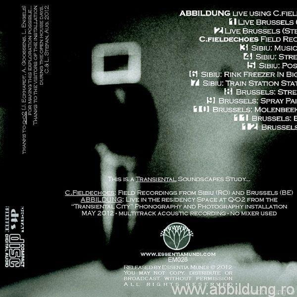 008 ABB LIV3