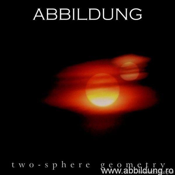 009 ABB TSG1