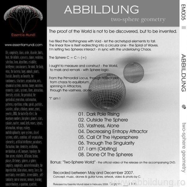 009 ABB TSG2