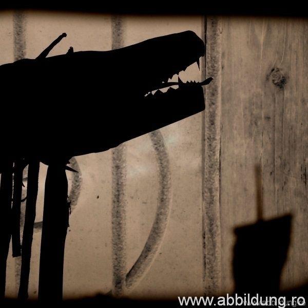 010 AB WLF1