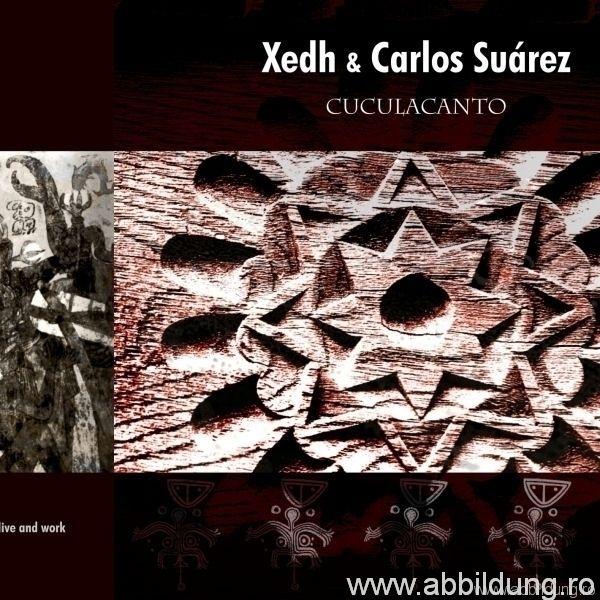 020 XCS CC1
